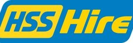 HSSHire_Business_Directory-300x89