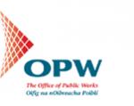 opw-logo-150x150